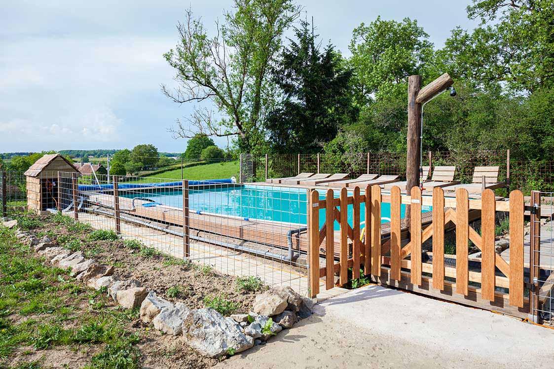 sauna-en-zwembad-05