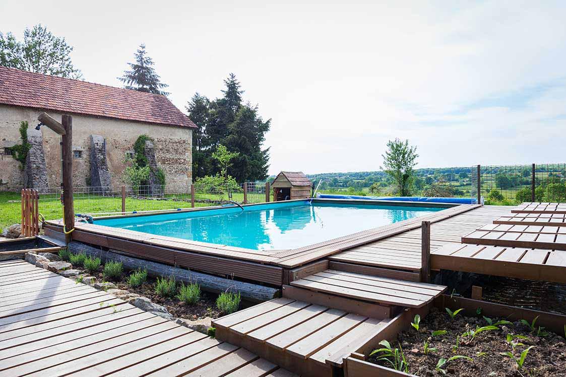 sauna-en-zwembad-09