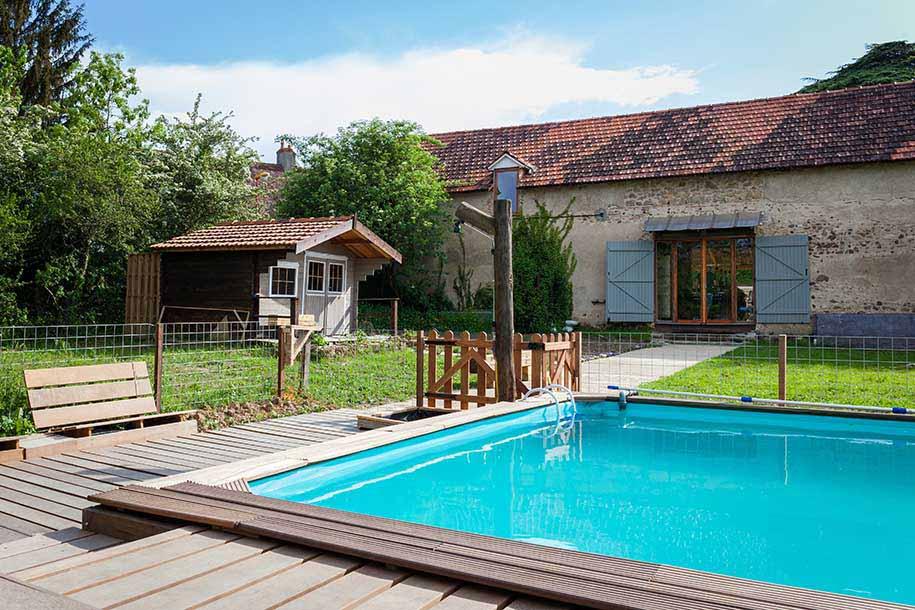 sauna-en-zwembad-11