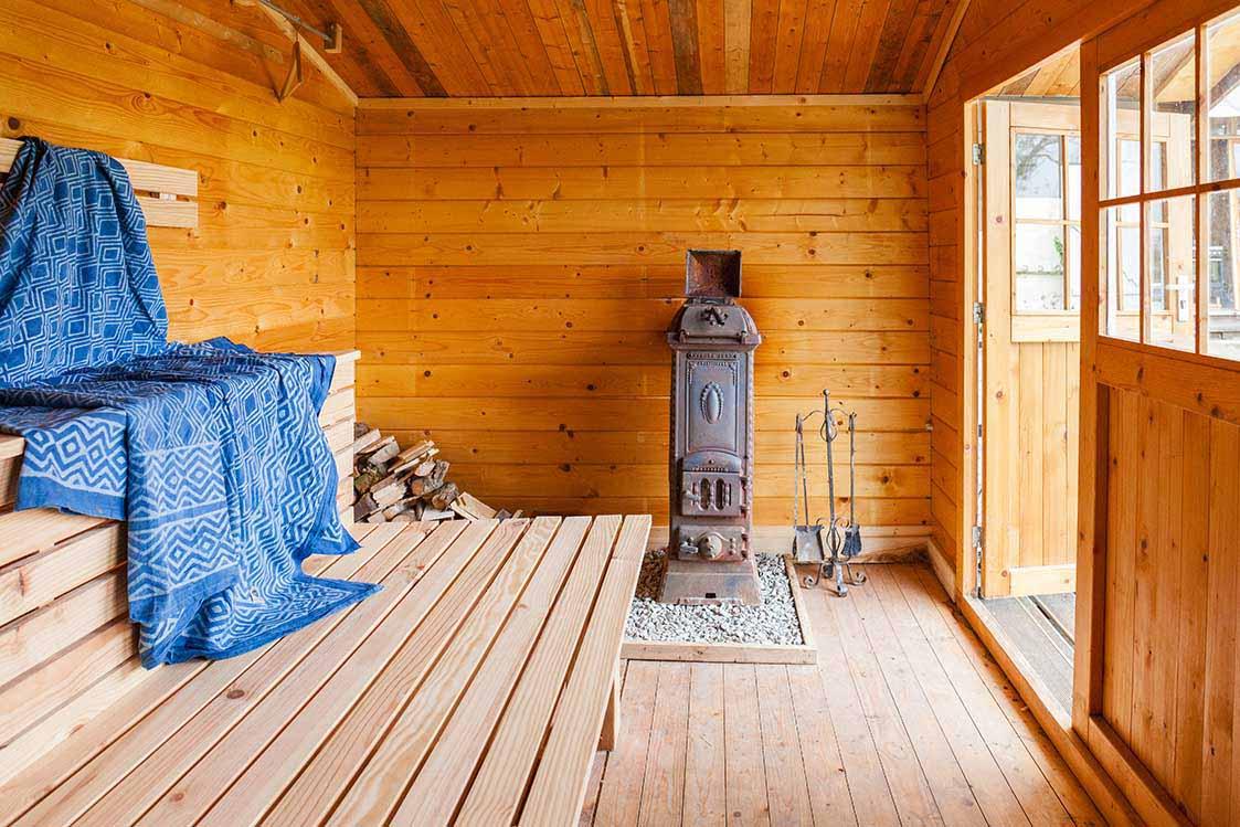 sauna-en-zwembad-21