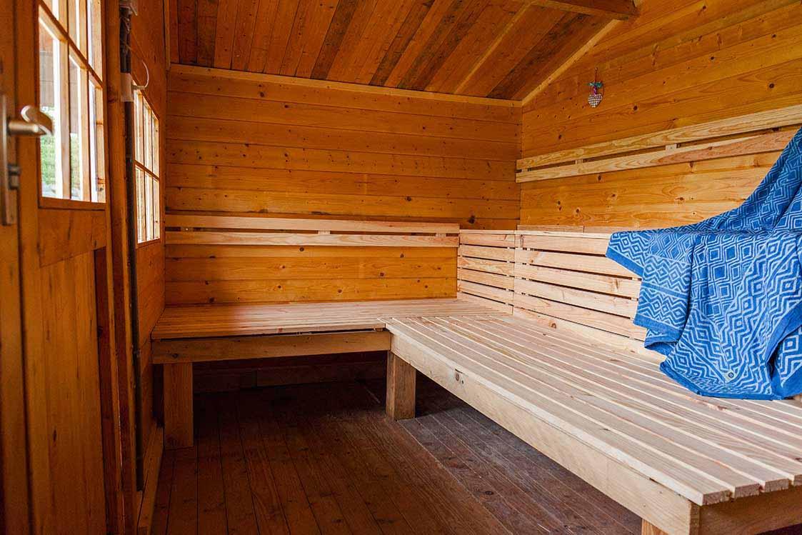 sauna-en-zwembad-23